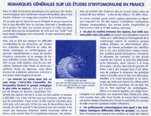 entomofaune nov2002 n233 p1