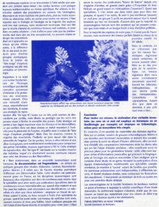 entomofaune nov2002 n233 p2