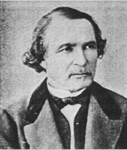 Jean Escalère