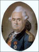 François Fresneau de La Gataudière (1703-1770).