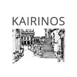 kairinos