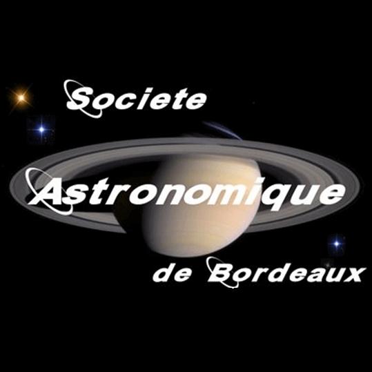 Société Astronomique de Bordeaux (SAB)