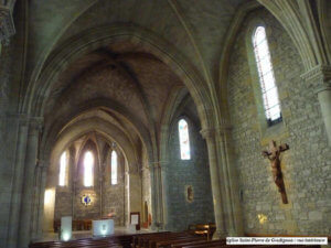 Saint-Pierre de Gradignan 018[1]