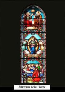 Saint-Pierre-de-Gradignan-triptyque-de-la-Vierge-redresse