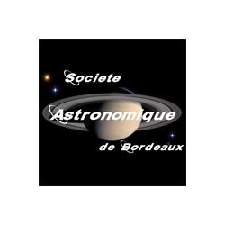 Société Astronomique de Bordeaux
