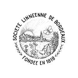 Société Linnéenne de Bordeaux Société Archéologique de Bordeaux Société Astronomique de Bordeaux (SAB) Société Astronomique de Bordeaux